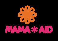 MAMA*AID